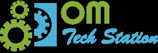 Om Technology Station